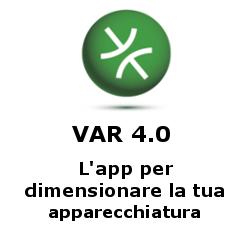 applogo1