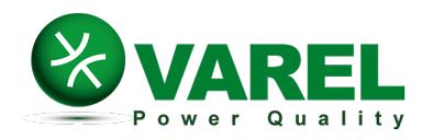 Logo-quadricromia