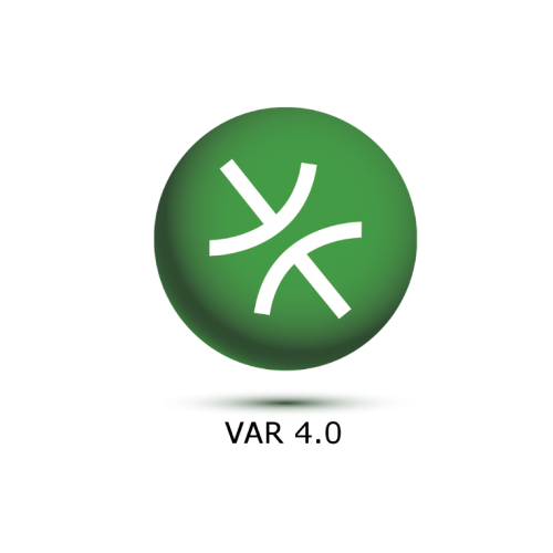 logo Varel