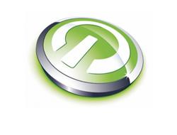 bottone-verde-small